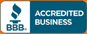 iCare Financial - Accredited Business