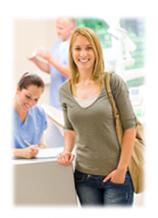 iCare Financial Patient Financing