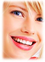 iCare Financial Dental Patient Financing-2
