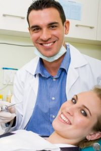 iCare Dental Financing