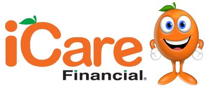 Dental Financing - Medical Loans for Patient & Veterinary