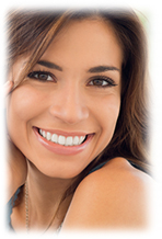 iCare Financial Dental Patient Financing